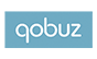 Buy/Download on qobuz
