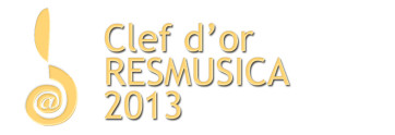 clef-or-2013